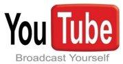 Veja a Brasil Diamond Limousines no Youtube